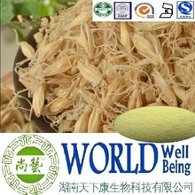 Hot sales plant extract Malt extract Beer material liquid malt extract Free sample
