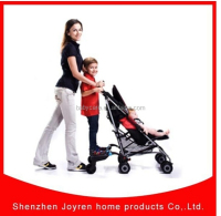 wholesaler-Baby Buggy Boards For Strollers-Alibaba