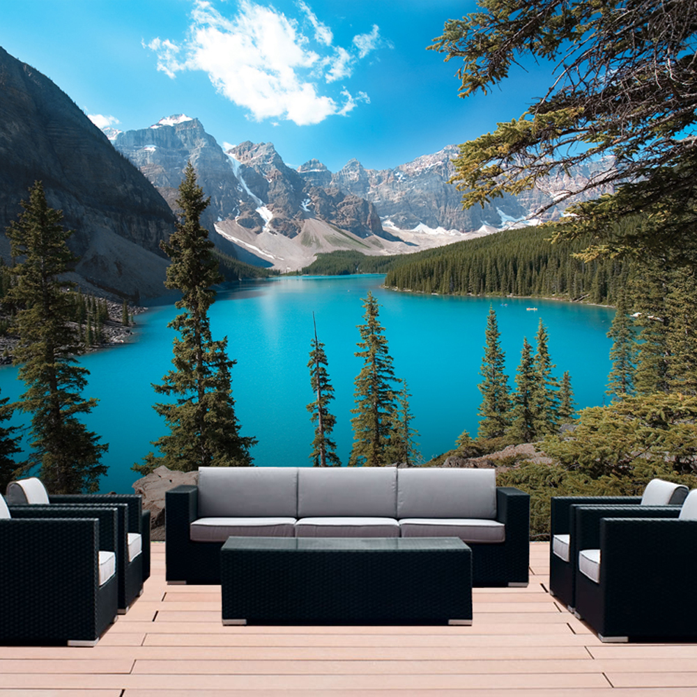 landscape wallpapers scenery wall mural landscape wallpaper decor landscape wallpapers scenery wall mural landscape wallpaper decor buy 3d scenery wallpapers mural wallpaper decor product on alibaba com