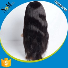 Deep Wave carnival wig with great price
