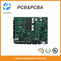 Electronic smt surface mount pcb assembly