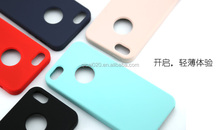china market mobile phone accessories,silicone case for iphone 5g
