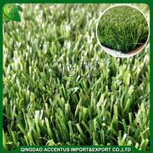 Made in China Outdoor Landscape Artificial Grass Turf