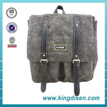 Most Popular Best Selling Promotional japanese brand backpack bag by famous designer