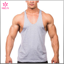 2017 Quality Gym Clothing Fitted Mens Plain T-shirts Wholesale Compression Shirts