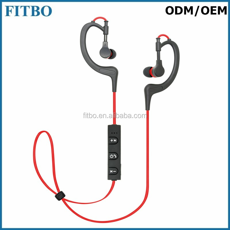 Customized mic mp3 mp4 phones bluetooth stereo earphone for Iphone android phone ipad mini 1/2/3 Lumia 928/920/Droid MAXX/DNA/8X