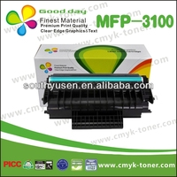 106R01378 Compatible Xerox 3100 Phaser 3100mfp Toner Cartridge