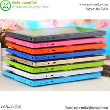 Big bugle Made in China A33 Quad Core Cheapest Tablet PC