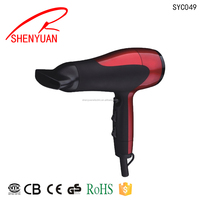 branded ceramic ionic cheap professional bonnet hair dryer