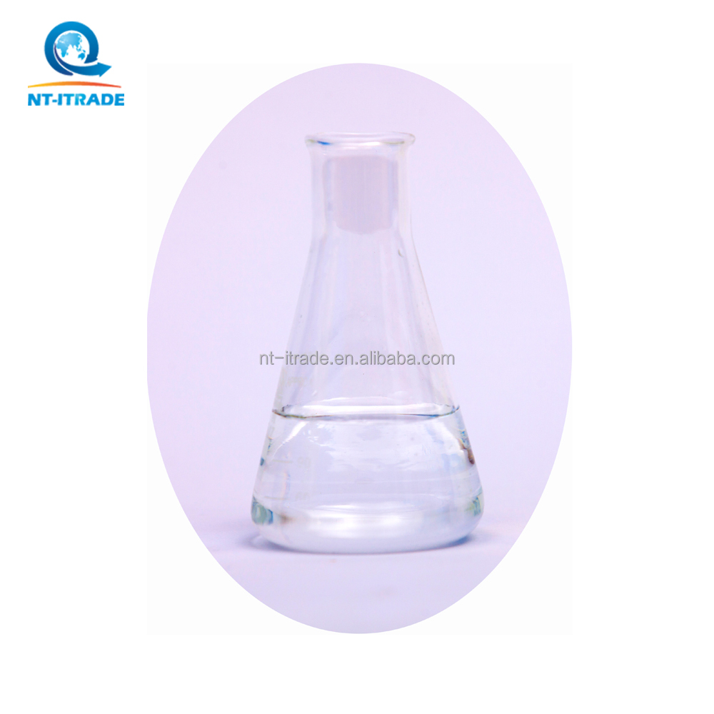 Factory Supplier 2-Hydroxyethyl Methacrylate(HEMA) For Free Sample