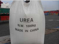 High quality and low price Nitrogen Fertilizer/Urea n46% price