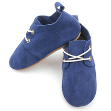 2018 Top Fashion & Latest Brand High Rubber Sole Mary Jane Girls Baby Boy Shoes For Children