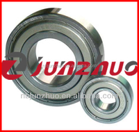 6002 6202 ball bearing size bearings distributors
