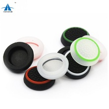 Game Accessory Protect Grips for PS4/Xbox 360/PS3/Xbox one Controllers Joystick Thumb Grips Thumbsticks Caps