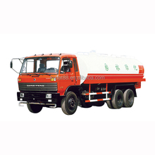 4*2 mini water spray truck for sales