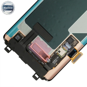 high quality mobile phone lcds for samaung galaxy s3 screen with digitizer
