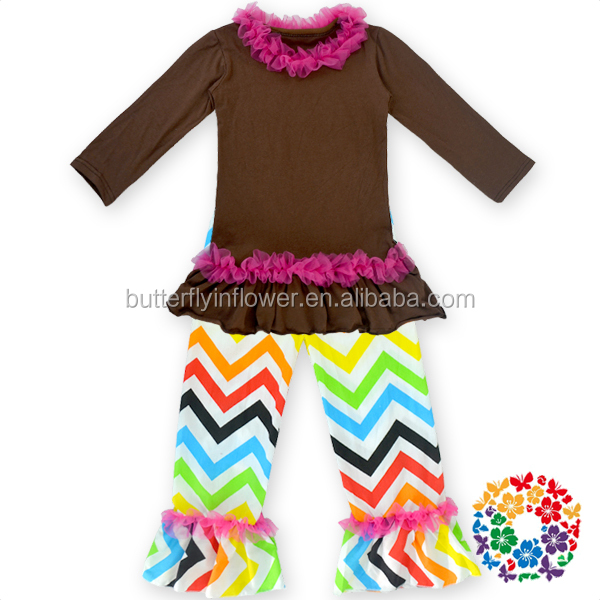 2015 Winter Baby Clothe Girls Boutique Clothing,Wholesale ...