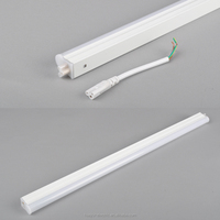 T5 Led Tube Lighting