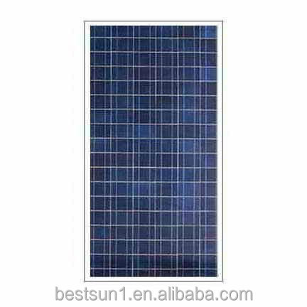Bestsun Green energy stand-alone bps 150w solar powered ups