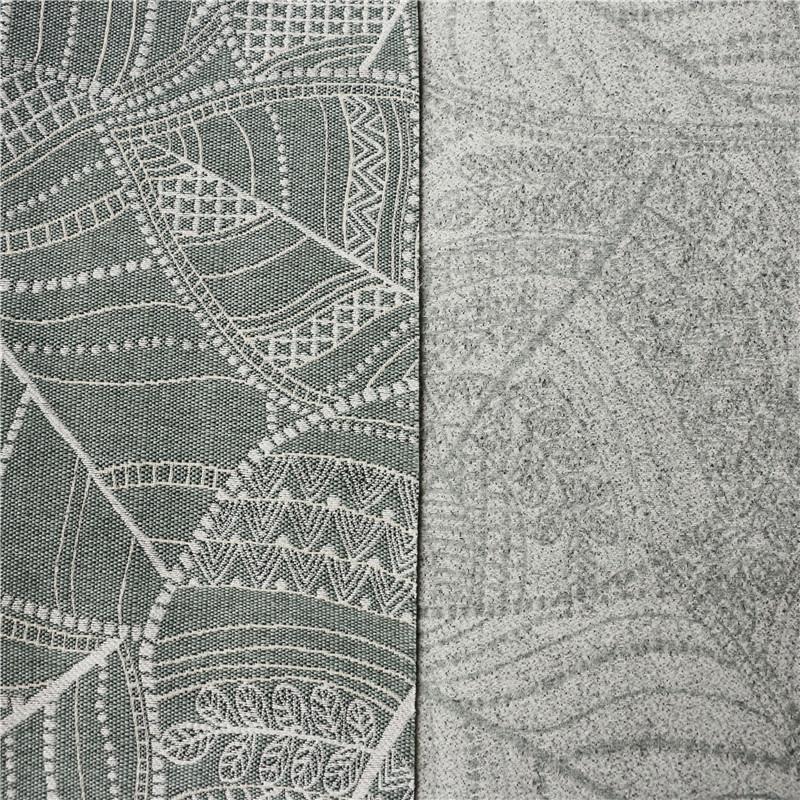 Eco friendly fabrics wholesale upholstery fabric dubai curtain