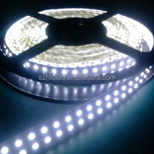 Factory Wholesale Price Waterproof Rgb Led Strip Smd5050 Led Light ...