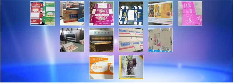 Apple Corrugated Carton box machine Sealing Making Machine manufacturer Prices