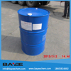 wholesale in china silane coupling agent mtms silicone oil