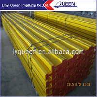 Formwork formwork and scaffolding shuttering plywood sizes timber and plywood