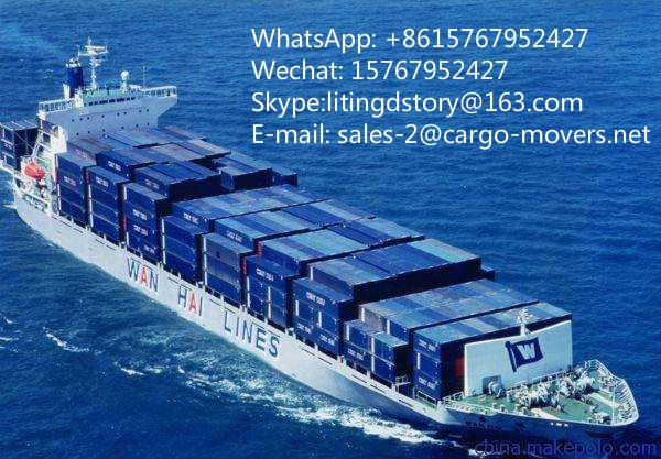 Update Ocean freight shipping prices from Shenzhen/Ningbo/Qingdao to ASHDOD,ISRAEL-----WhatsApp: +8615767952427