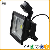 Great Quality outdoor infrared induction lamp For warehouse lighting