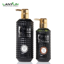 Best Selling Black Sine Hair Colorant Protective