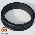 Korea Brand excavator spare part XJBN-00606 floating seal