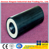 widely used conveyor roller bearing seal conveyor idler roller conveyor roller components