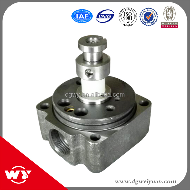 NO.1 seller VE series head rotor diesel engine parts 146401-4420/146402-1420/146402-2420