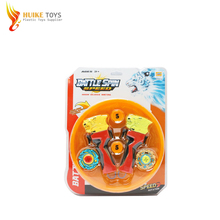 New high-power beyblade top set, fashion battle top, spinning top in 2018