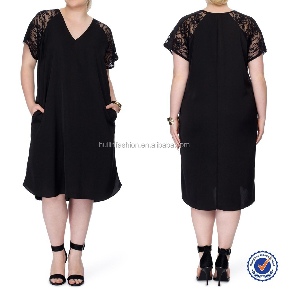 Fat Women Dresses Pictures Dress Fat Woman Plus Size Clothing