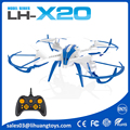 alibaba popular 2.4G 4CH drones rc airplane manufacturers china with low price