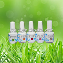 factory uv gel nails wholesale with 1kg