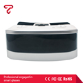 ODM OEM VR 3d vr glasses accepting private label