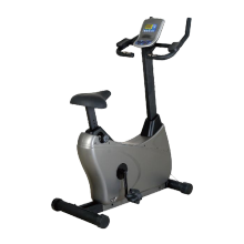magnetic resistance exercise bike flywheel