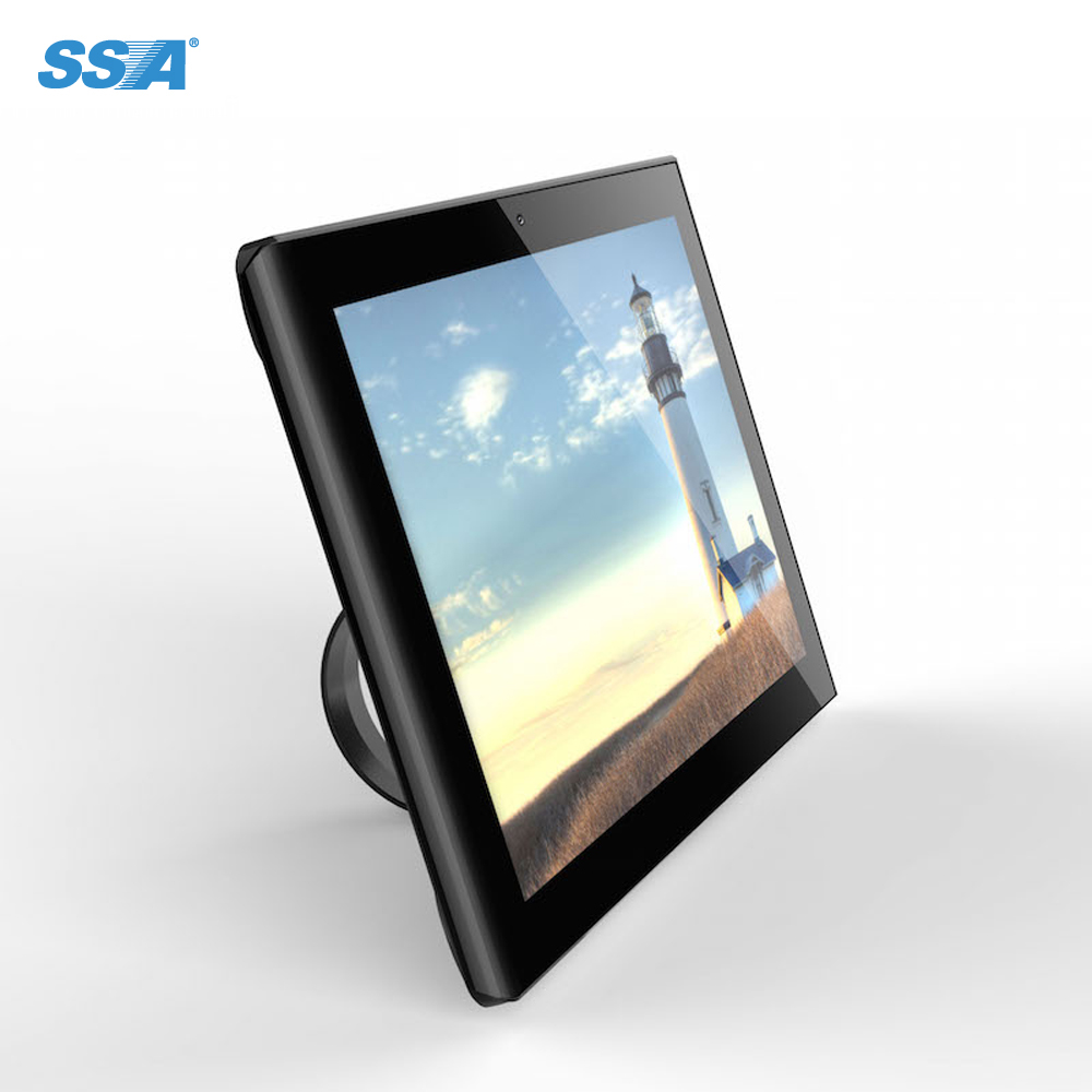 China factory <strong>10</strong>.1&quot; tablet PC Quad core Android Tablet With <strong>10</strong> inch Rockchip 3288 IPS/HD Screen 1G RAM WIFI