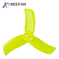 2017 Popular best-selling color rc plane propellers for toy plane
