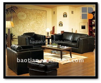 home temple furniture leather sofa