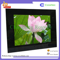 Directly Display Digital Photos New Product Sex Digital Photo Frame Video Free Download