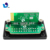 Mp3 Bluetooth Audio Decoder Board With Customizable Silkscreen Logo Icon