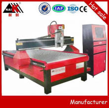 wood/ mdf cutting cnc machine with CE,FDA 3STC-1325C