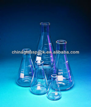 chemistry equipments laboratory glassware
