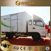 FOTON CNG 10ton cargo truck / 10 ton flat truck for sale!