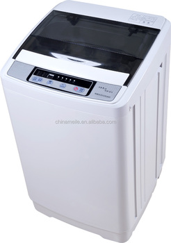6.5kg full-Auto washing machine