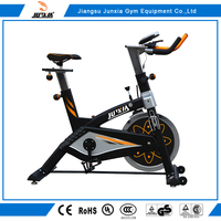 best selling new exercise bike for sale